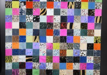 boutique-tapis-patchwork